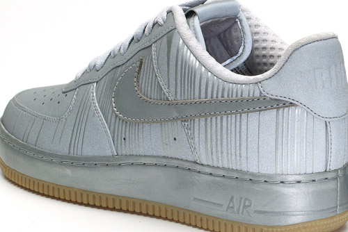 new styles bbba1 f7c5f Nike 1World Krink Air Force 1 s