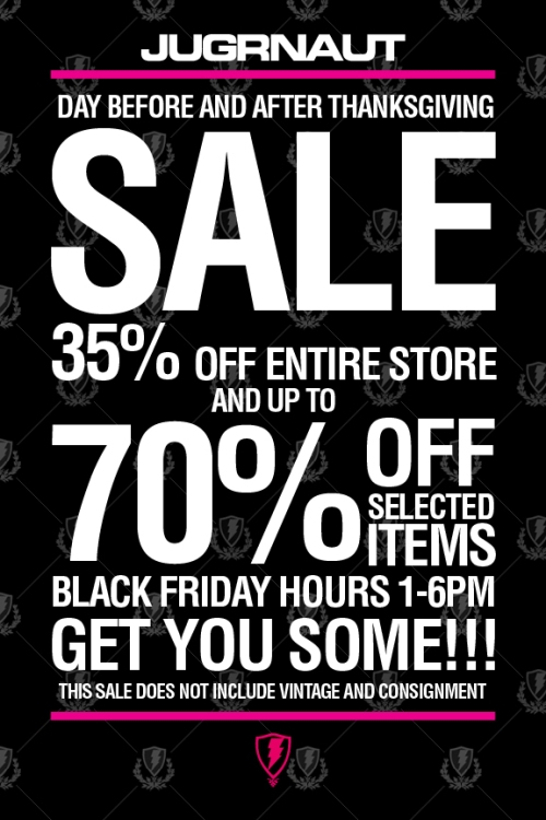blackfriday08_sale