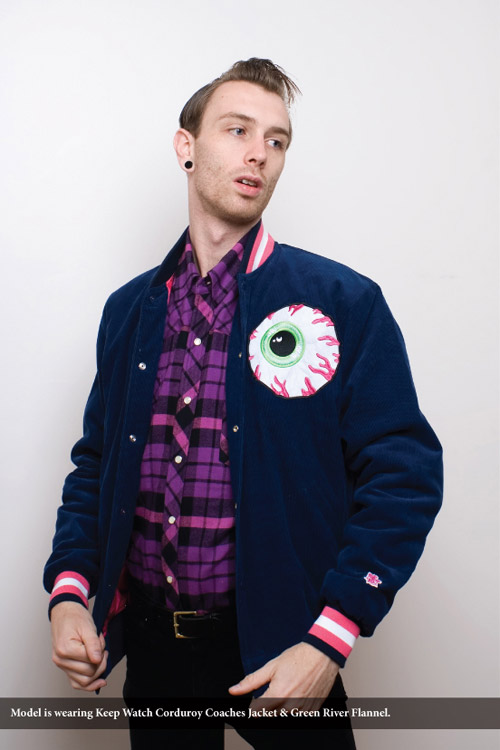 mishka-2008-holiday-collection-14