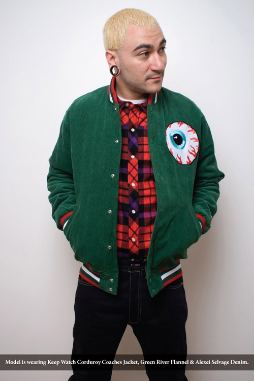 mishka-2008-holiday-collection-7