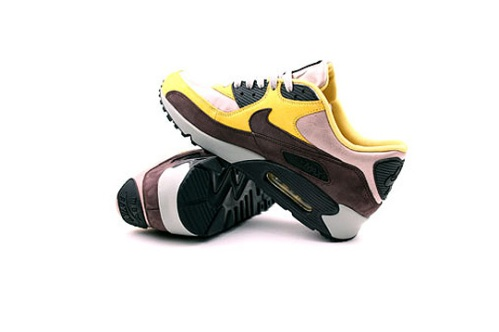 nike-atrak-fools-gold-air-max-90