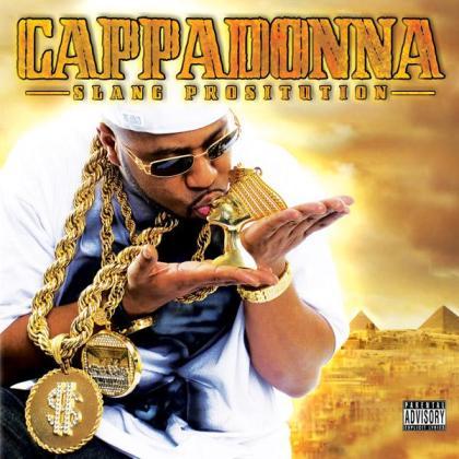 cappadonna-slang-prostitution