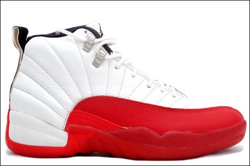 air-jordan-xii-12-white-red-original