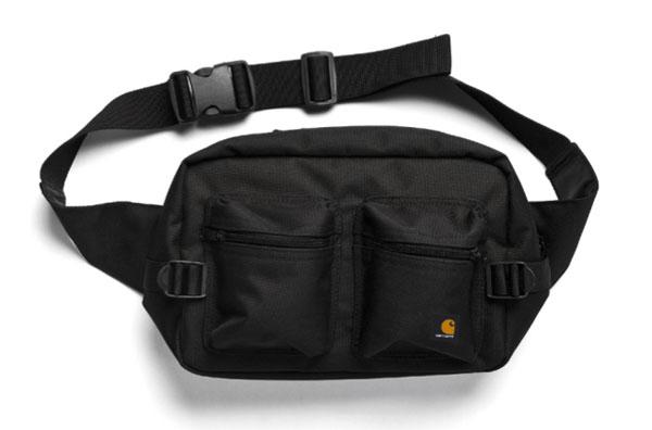 carhartt-streetwear-ss09-accessories-1