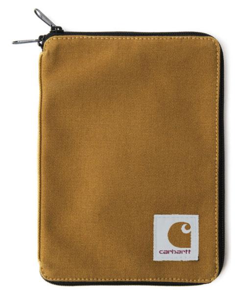 carhartt-streetwear-ss09-accessories-4