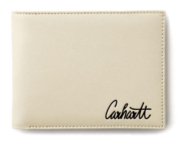 carhartt-streetwear-ss09-accessories-7