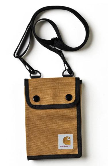 carhartt-streetwear-ss09-accessories-9