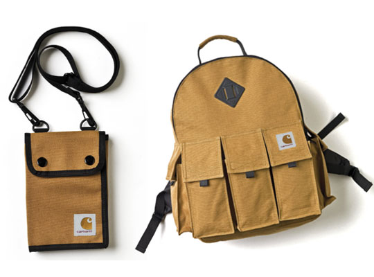 carhartt-streetwear-ss09-accessories-front