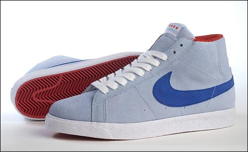 nike-sb-stevie-dread-snyder-blazer-chicago