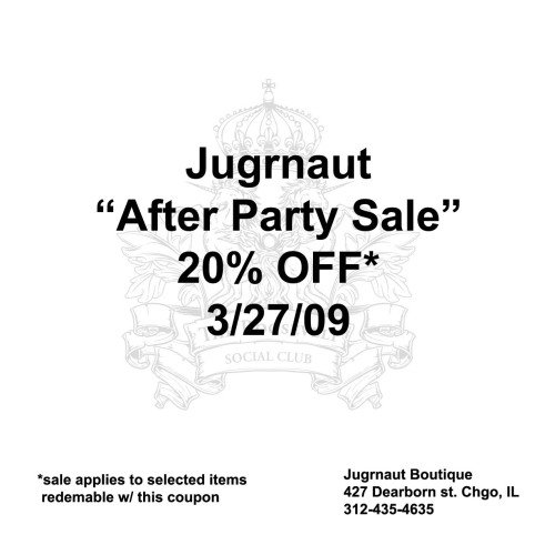 4x4-jugrnaut-coupon-copy2