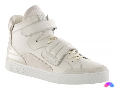 kanye-west-louis-vuitton-sneakers-ss09-5