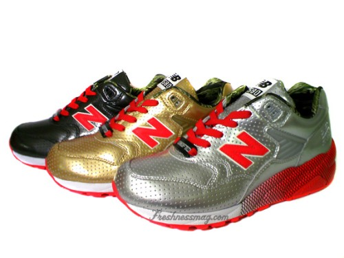 new-balance-undefeated-580