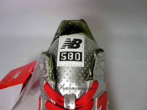 undftd-x-new-balance-580-03