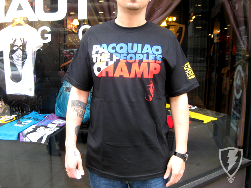 pacquiao_peopleschamp_f