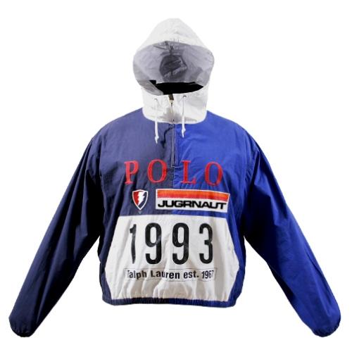 poloxjgrntx1993stadiumpullover