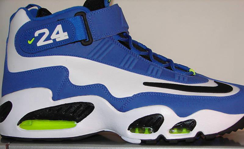 nike-air-griffey-max-blue-volt-2