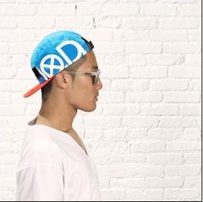 10 deep hat