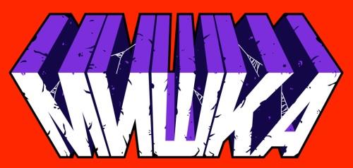 mishka_logo 2