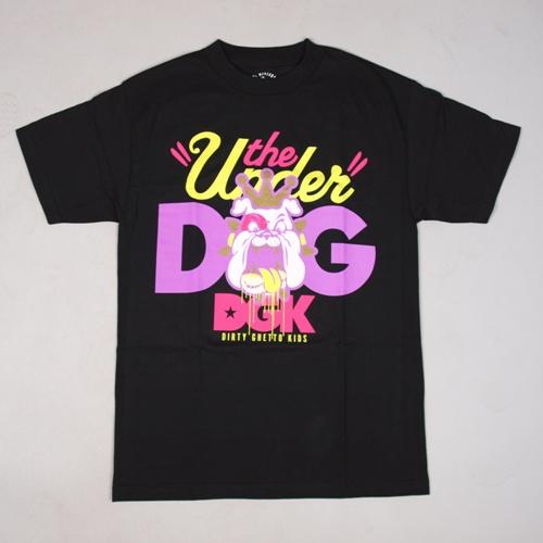 dgk-tee-underdog-blk-1