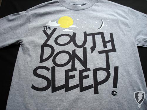 sb_youthdontsleep